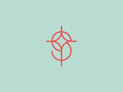 Brand and Visual Identity for TS Clínica marca logotipo brand design identidade visual brand identity brand design logo