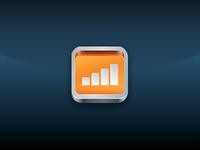 WIP: Provider Finder icon