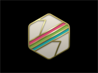 Apple Watch Achievement