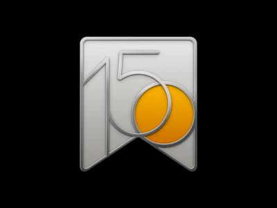 Apple Watch Achievement No. 2 apple watch iwatch medal iphone