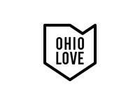 Ohio Love
