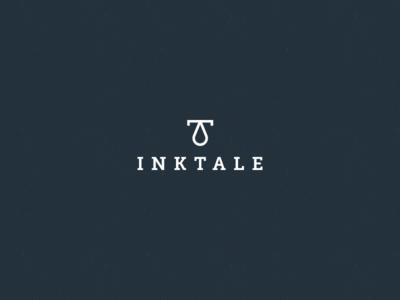 One version of logo
