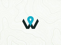 Logo for app Wilki