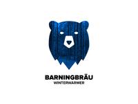 Barningbräu - Winterwarmer