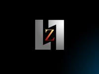 L Z T