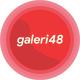 galeri48 studio