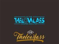 thelowlass