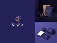 Kiara Jewellery