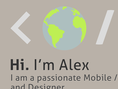 Website sneakpeak website design portfolio blog