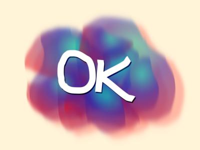 OK_warmup_100119