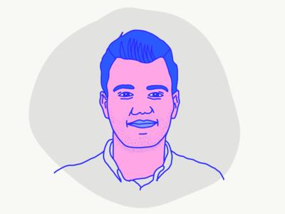 Marcel - Sprint board avatar