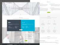 Homepage / Careers