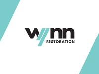 Wynn Restoration