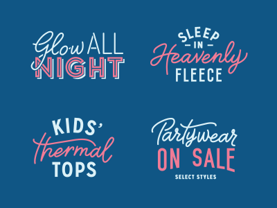 Old Navy Holiday