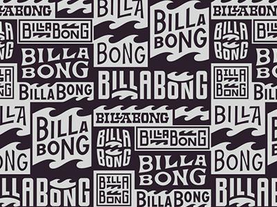 Billabongs