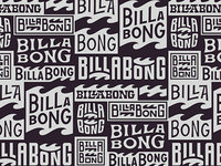 Billabongs