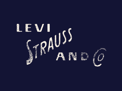 Levi's Collection