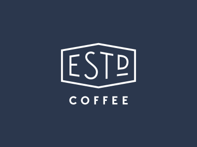 Established Coffee