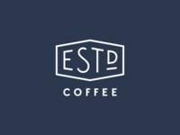 Established Coffee