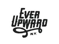 Ever Upward