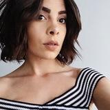 Chelsea LaSalle