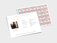 postcard 01