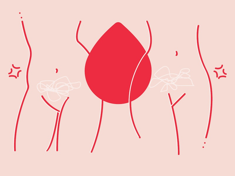 Periods4 chelsealasalle