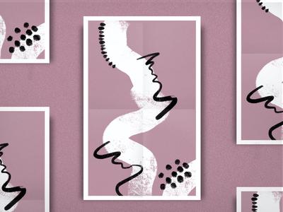 05172017 texture abstract illustration