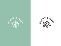 plantstreet