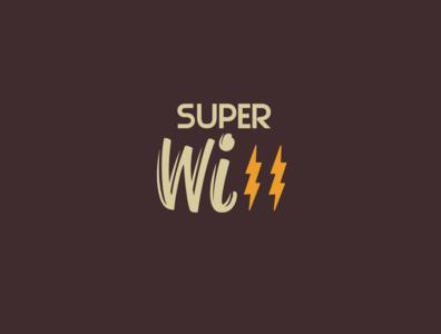 Super wizz