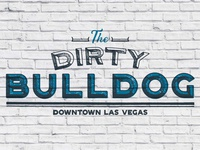 The Dirty Bulldog