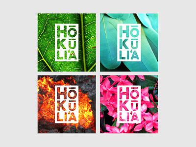 Hokulia 3