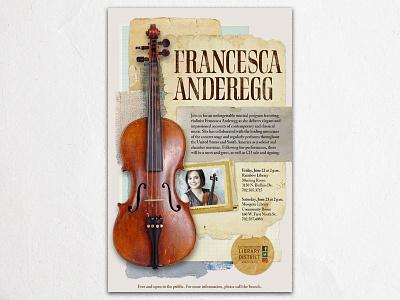 Francesca Anderegg