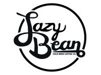 Lazy Bean Coffee Co.
