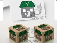 Smart Device_logo