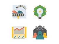 Manrev icons 2