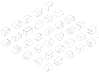 isometric alphabet #FREE_PACK