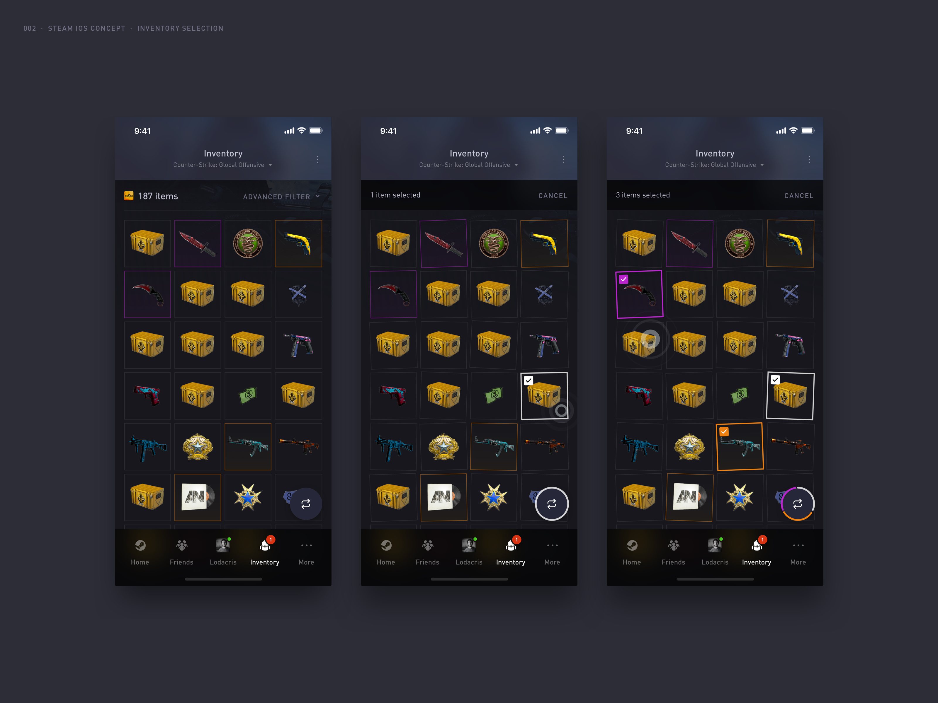 Dribbble - 002_-_attachment_-_02_2x png by Raphael Loder