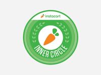 Instacart Inner Circle