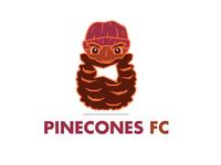 Pinecones FC