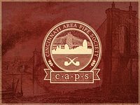 Cincinnati Area Pipe Society | Logo