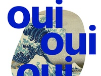 Studio Oui social post - 02