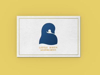 Little Raven Kindergarten
