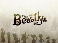 Beastlys