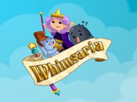 Whimsaria