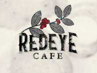 RedEye Cafe