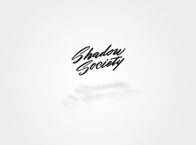 Shadow Society