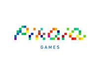 Pikaia Games logo
