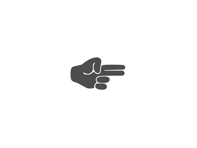 Logo 5 айдентика логофолио брендинг бренд logofolio логотип лого visual brand branding identity logos logo