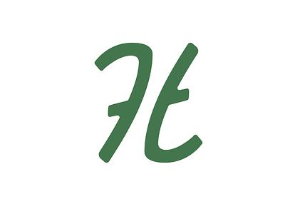 12 ft брендинг бренд айдентика branding brand vector foot ft 12 design logodesign logotype логотип лого logo